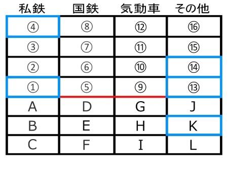 棚レイアウト図拡張版_7c.jpg
