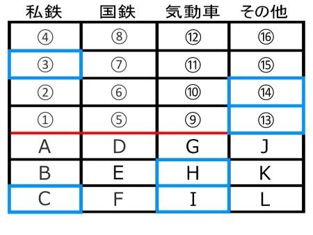 棚レイアウト図拡張版_9c.jpg