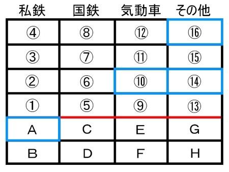 棚レイアウト図_1c.jpg