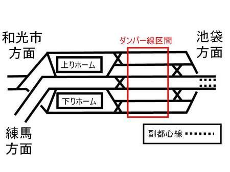 構内配線図.jpg