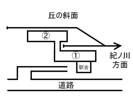 構内配線図c.jpg
