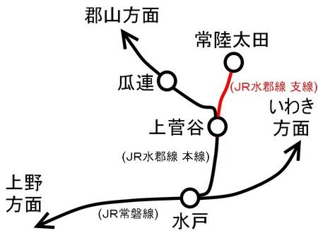 水郡線周辺路線図.jpg