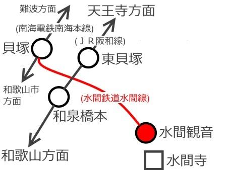 水間観音駅周辺路線図c.jpg