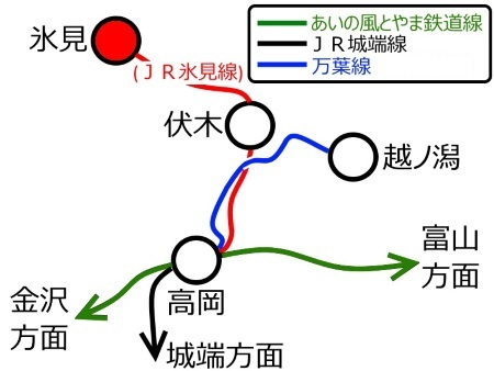 氷見駅周辺路線図c.jpg