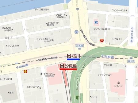 汐見橋駅周辺地図c.jpg