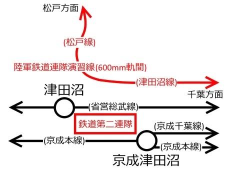 津田沼周辺路線図1c.jpg