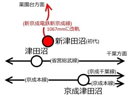 津田沼周辺路線図2c.jpg