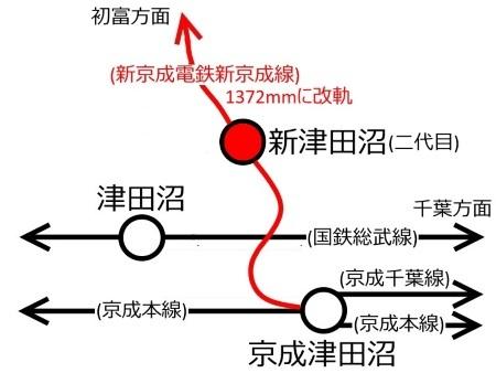津田沼周辺路線図3c.jpg