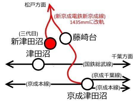 津田沼周辺路線図4c.jpg