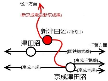 津田沼周辺路線図5c.jpg