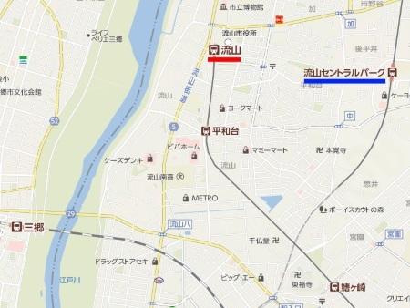 流山駅周辺地図c.jpg