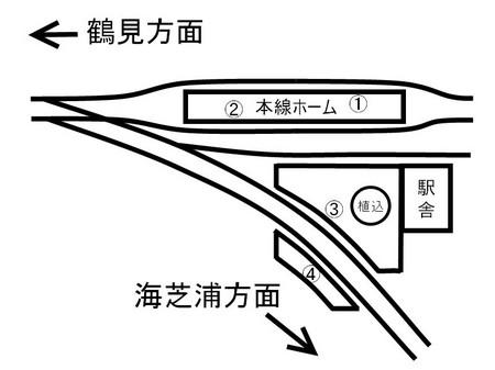 浅野駅構内図.jpg