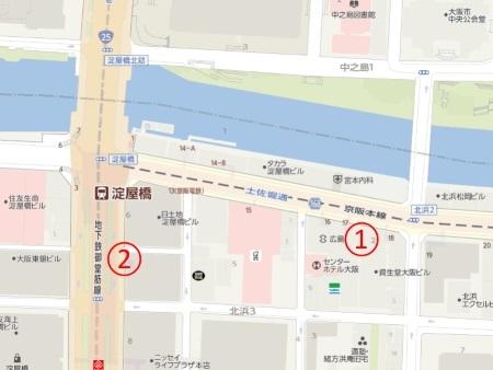 淀屋橋周辺地図c.jpg
