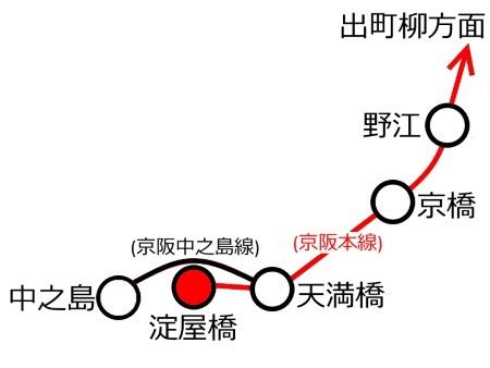 淀屋橋駅周辺路線図c.jpg