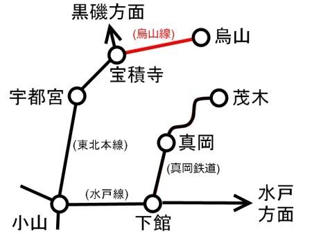 烏山周辺路線図c.jpg
