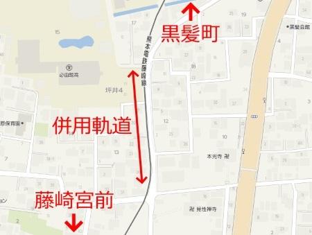 熊本電鉄併用軌道c.jpg
