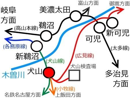 犬山駅周辺路線図c.jpg