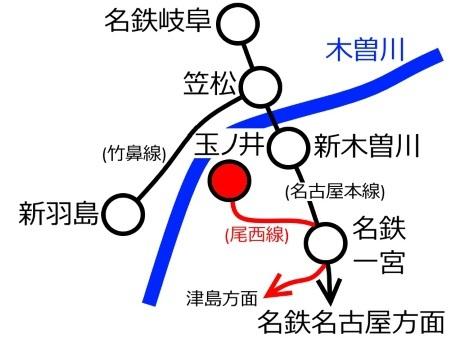 玉ノ井駅周辺路線図c.jpg