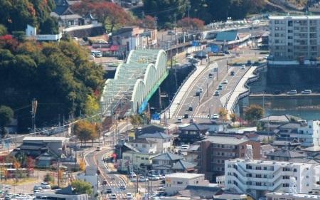 現在の犬山橋c.jpg