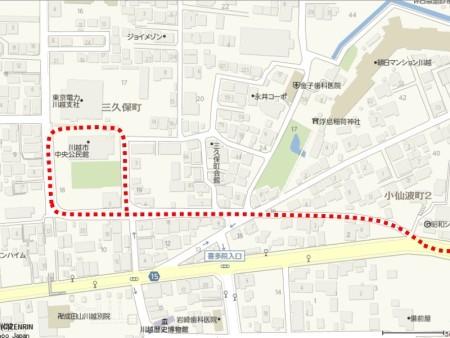 現在地図_1c.jpg
