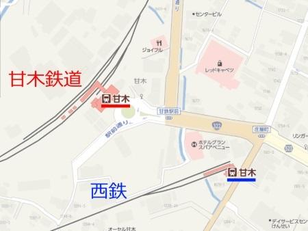 甘木駅周辺地図c.jpg