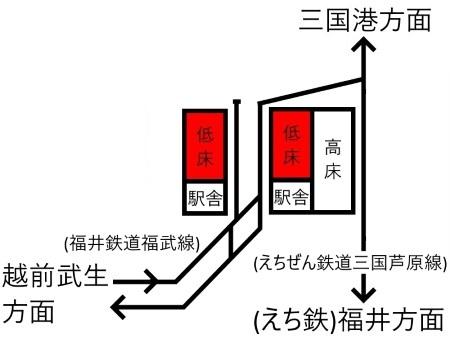田原町駅構内配線図c.jpg
