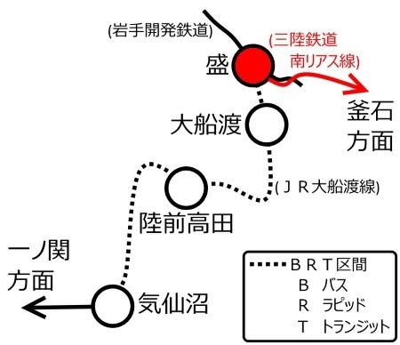 盛駅周辺路線図c.jpg
