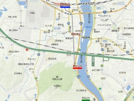 石山寺駅周辺路線図c.jpg