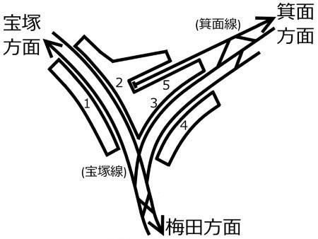 石橋構内図2c.jpg
