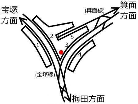 石橋構内図3c.jpg