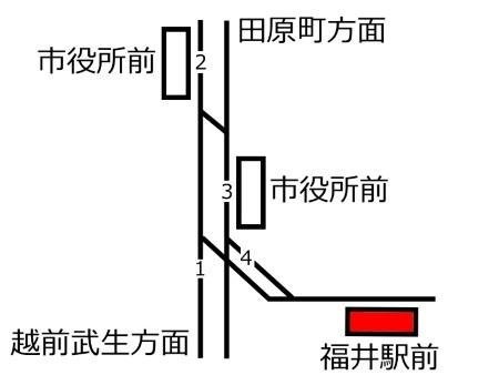 福井駅前_市役所前配線図c.jpg