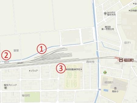 福田町駅周辺地図c.jpg