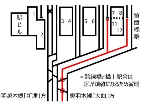 秋田駅構内配線図c.jpg