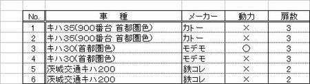 第一編成.JPG