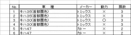 第二編成.JPG