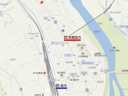 筑豊直方駅周辺地図c.jpg