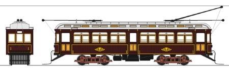 箕面有馬電気軌道1形電車c.jpg