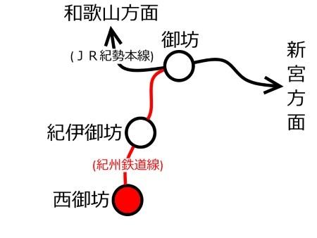 紀州鉄道路線図c.jpg