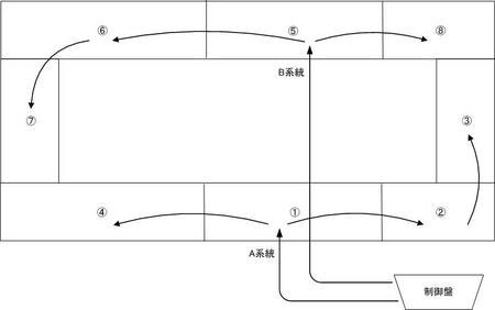 給電系統図.jpg