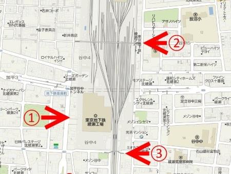 綾瀬車両基地周辺地図c.jpg