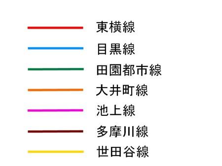 線色識別.jpg