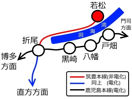 若松駅周辺路線図c.jpg