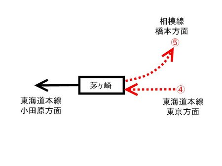 茅ヶ崎駅.jpg