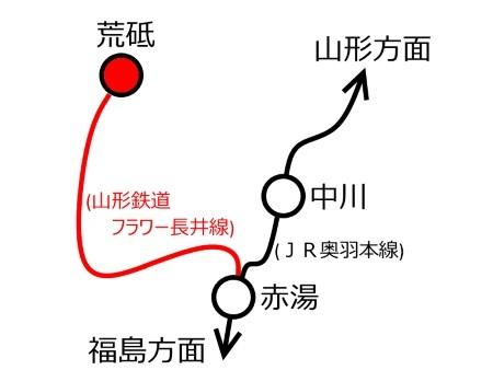 荒砥駅周辺路線図c.jpg