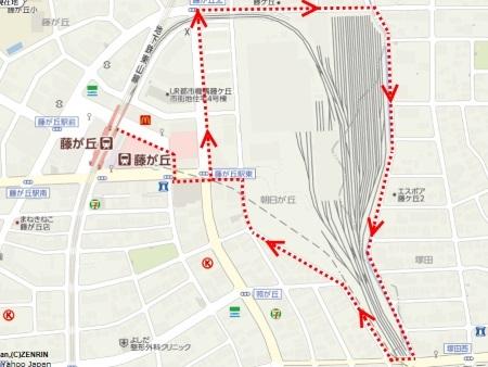 藤が丘駅周辺地図c.jpg