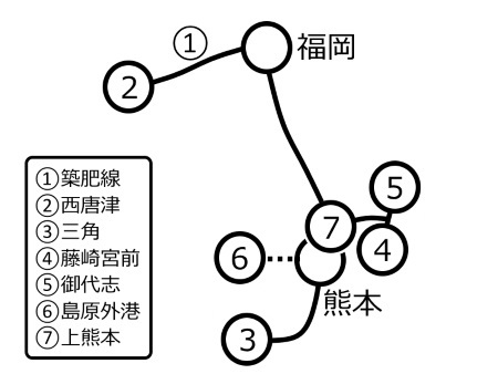 行程図c.jpg