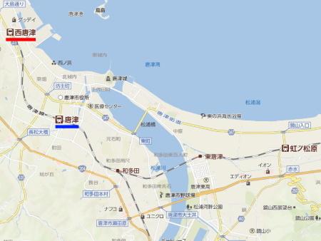 西唐津駅周辺地図c.jpg