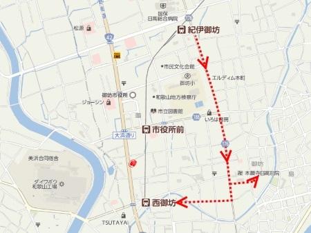 西御坊駅周辺地図c.jpg