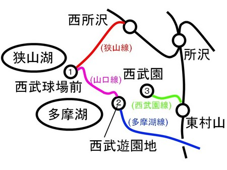 西武園周辺路線図.jpg