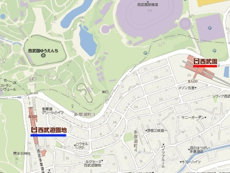 西武園駅周辺図c.jpg